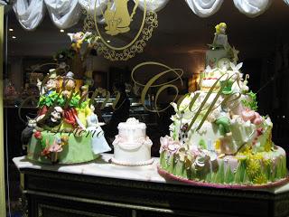 Il Cake Design Renato Ardovino Libro : Incontro con Renato Ardovino, il nostro Boss delle Torte ...