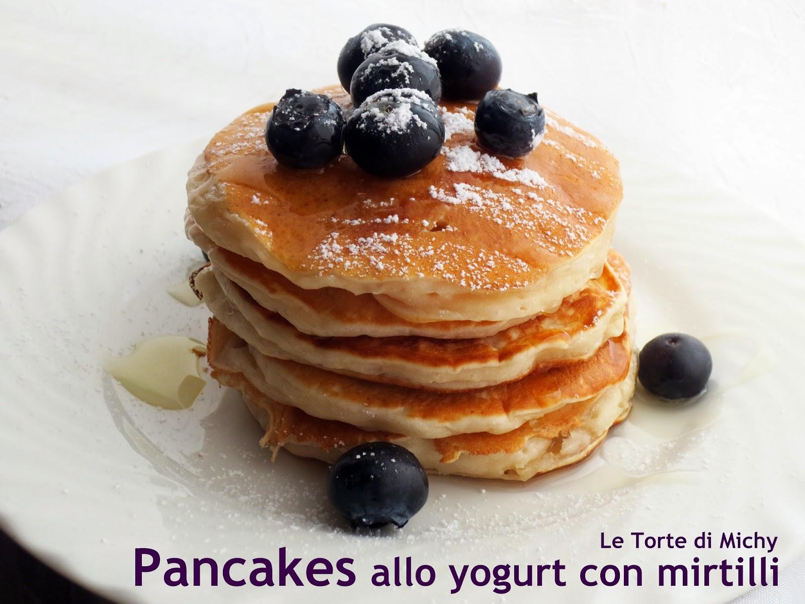 sito di incontri svedesi pancake