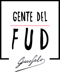 www.gentedelfud.it