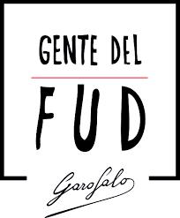 www.gentedelfud.it