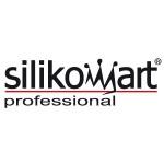 SilikoMart