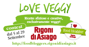 rigoni_contestfb_loveveggy-banner300x160px