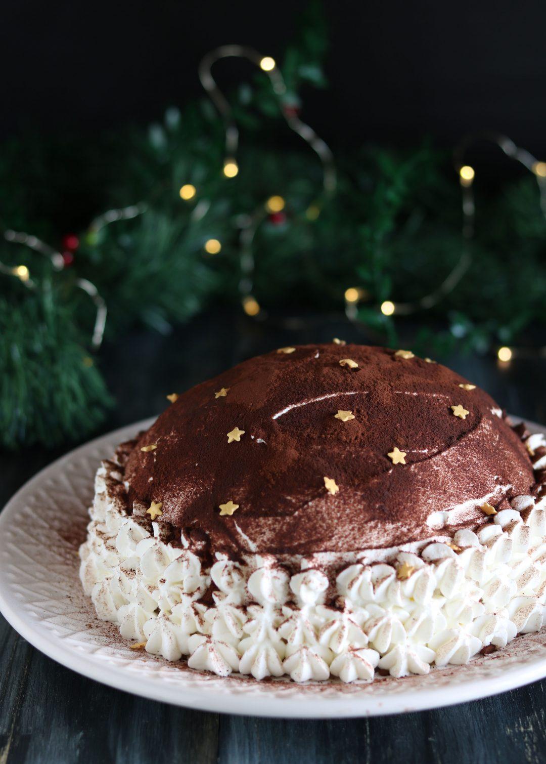 Torte Decorate Per Natale dolci di natale archives - le torte di michy